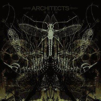 ARCHITECTS: RUIN (CD)