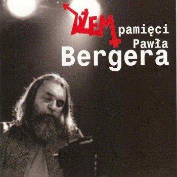 DZEM: PAMIĘCI PAWŁA BERGERA (2CD)
