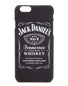 Etui JACK DANIELS - IPHONE 6