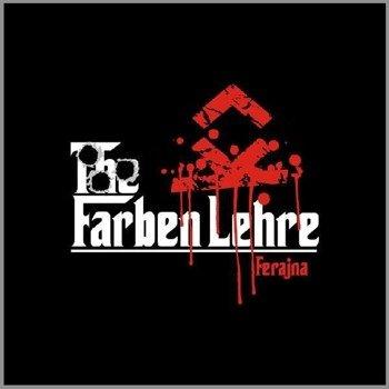 FARBEN LEHRE: FERAJNA (CD)