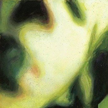 SMASHING PUMPKINS: PISCES ISCARIOT (CD)