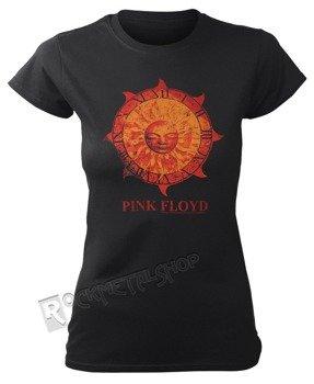 bluzka damska PINK FLOYD - BROCKOM 84