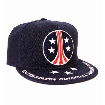 czapka ALIEN - US COLONIAL MARINE CORPS LOGO