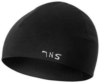 czapka SNL STRACHY NA LACHY