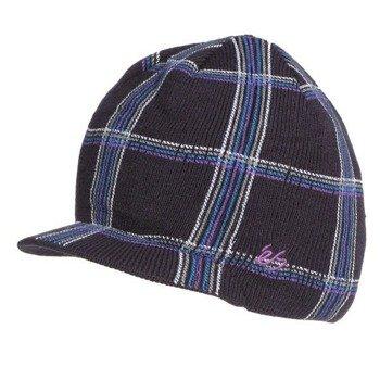 czapka zimowa ES - BOGGAN