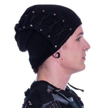 czapka zimowa VIXXSIN - RAZE