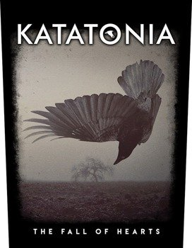 ekran KATATONIA - FALL OF HEARTS