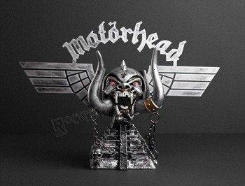 figurka  MOTORHEAD - WARPIG