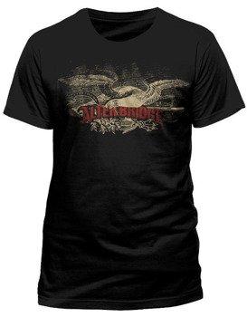 koszulka ALTER BRIDGE - EAGLE