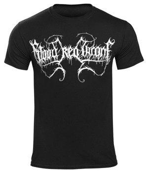 koszulka BLOOD RED THRONE - DEATH METAL