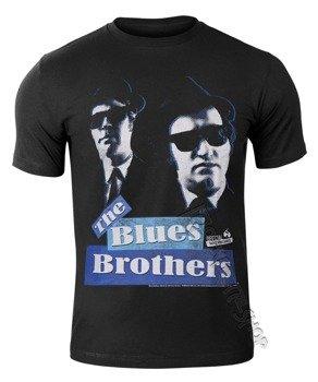 koszulka BLUES BROTHERS - BLUES BROS
