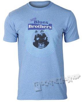 koszulka BLUES BROTHERS - CIRCLE BROS