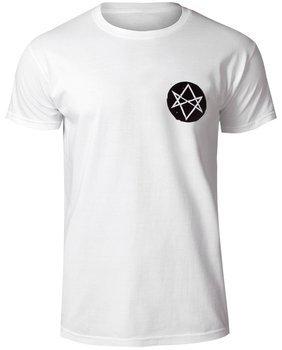 koszulka BRING ME THE HORIZON - DISTORTED