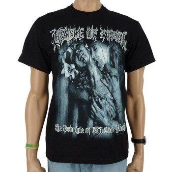 koszulka CRADLE OF FILTH - PRINCE