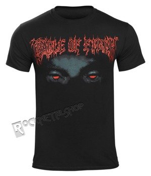 koszulka CRADLE OF FILTH - THIS IS THE END...