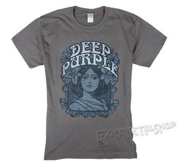 koszulka DEEP PURPLE - LADY