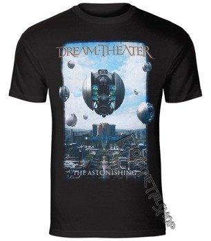koszulka DREAM THEATER - ASTONISHING