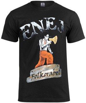 koszulka ENEJ - FOLKORABEL