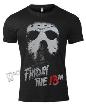 koszulka FRIDAY THE 13TH