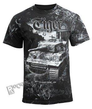 koszulka GHOSTS OF WAR - TIGER