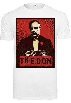 koszulka GODFATHER - THE DON