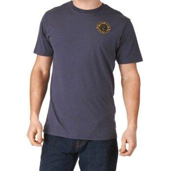 koszulka IRON FIST - CAN OF THE BEST (CHARCOAL/