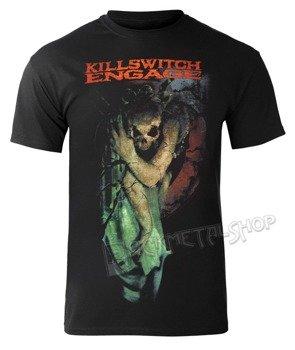 koszulka KILLSWITCH ENGAGE - DEAD KING
