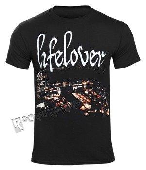 koszulka LIFELOVER - EROTIK