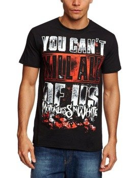 koszulka MOTIONLESS IN WHITE - YOU CAN'T KILL ALL OF US