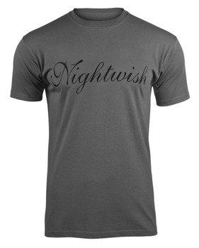 koszulka NIGHTWISH - LOGO