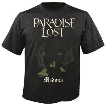 koszulka PARADISE LOST - MEDUSA