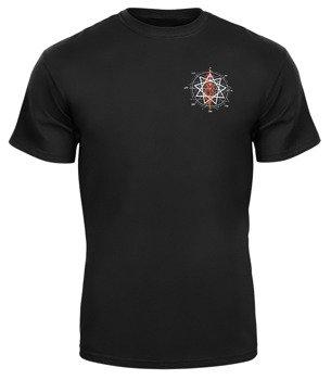 koszulka SLIPKNOT - BAND FRAME