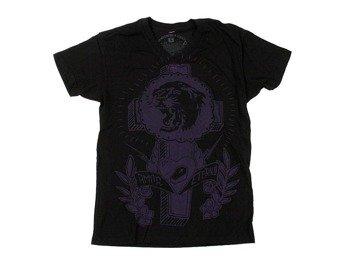 koszulka SOMETHING SACRED - Tiger Cross