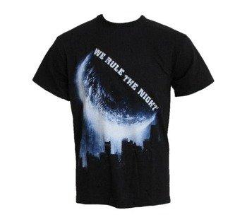 koszulka SONIC SYNDICATE - WE RULE THE NIGHT