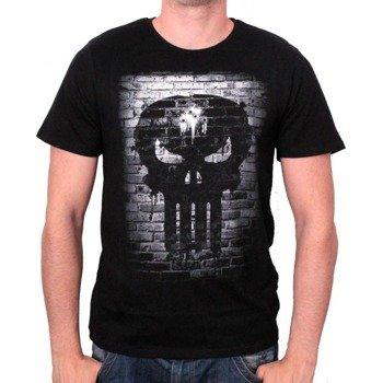 koszulka THE PUNISHER - BRICKS