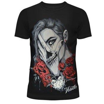 koszulka VIXXSIN - INTERNAL T