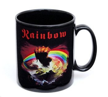 kubek RAINBOW - RISING