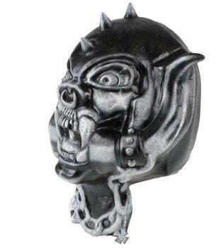 maska MOTORHEAD
