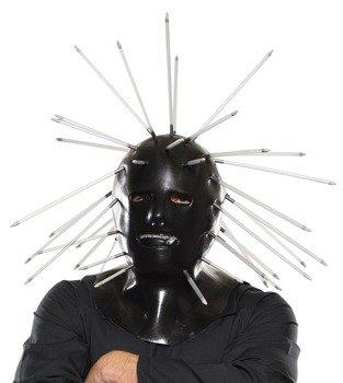 maska SLIPKNOT - CRAIG