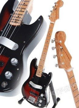 miniaturka gitary MARCUSS MILLER - VINTAGE BASS