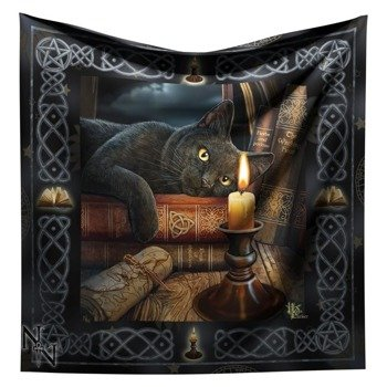 obrus ALTAR CLOTH THE WITCHING HOUR