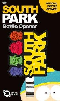 otwieracz do butelek SOUTH PARK - BOYS