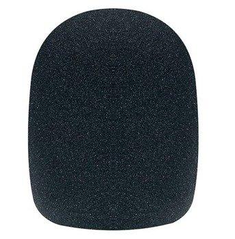 owiewka mikrofonowa GATT AUDIO MWS-60 do mikrofonów standard