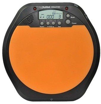 pad perkusyjny treningowy MEIDEAL DS100