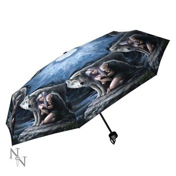 parasolka PROTECTOR