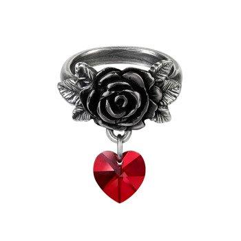 pierścionek CHERISH - ROSENHEART RING
