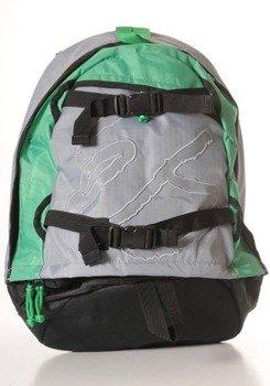 plecak ES - ENDIO (GREEN) '09