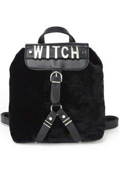 plecak KILL STAR - WITCH