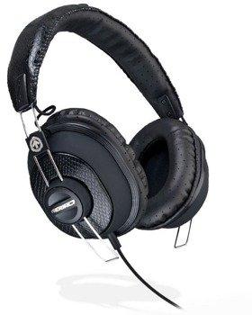 słuchawki Aerial7 Chopper 2 BLAQ