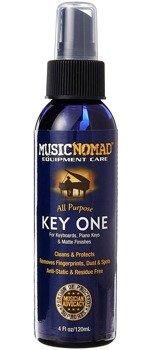środek do czyszczenia klawiszy MUSIC NOMAD KEY ONE MN131